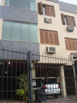 Apartamento Jardim Lind�ia Porto Alegre