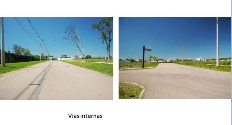 Mais 19 foto(s) de TERRENO - ELDORADO DO SUL, CENTRO