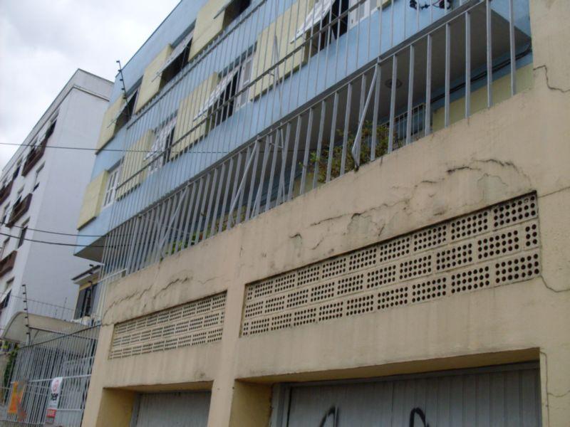 Mais 17 foto(s) de APTO 3D - PORTO ALEGRE, MEDIANEIRA