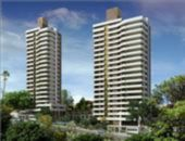 Apartamento Tr�s Figueiras Porto Alegre