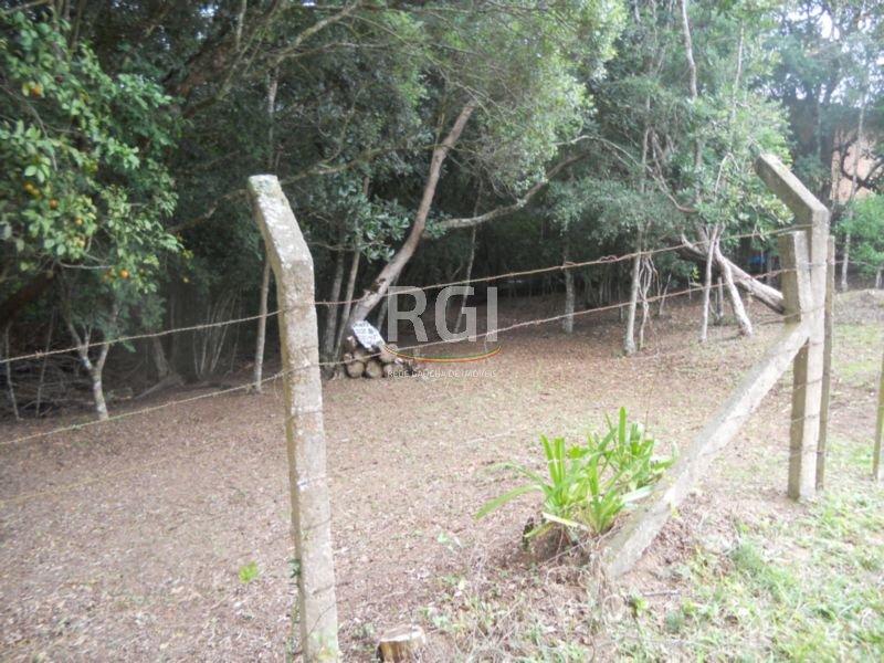 Terreno em Sítios, Viamão - RS