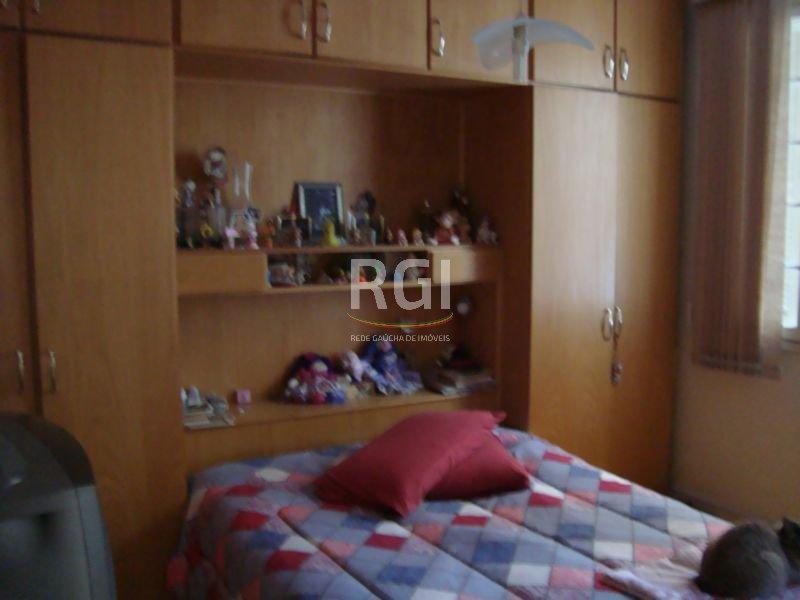 Apartamento em Floresta - Foto 16