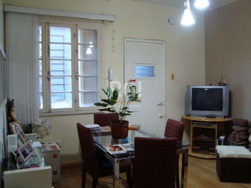 Apartamento em Floresta - Foto 17