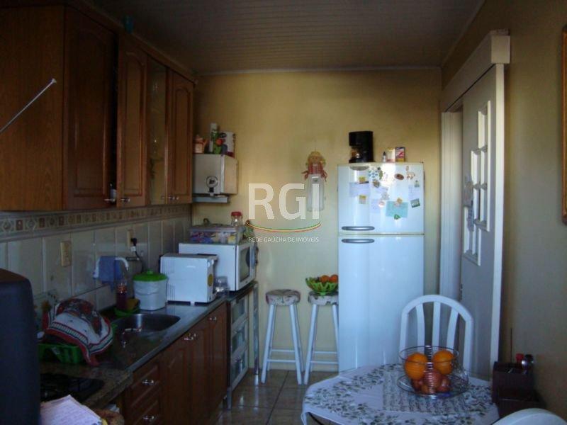 Apartamento em Floresta - Foto 25
