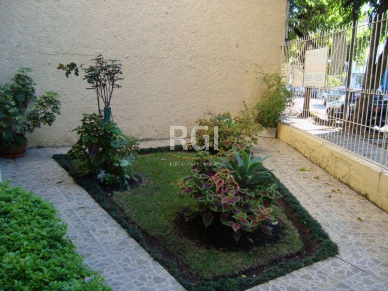 Apto 2 Dorm, Floresta, Porto Alegre (MF16980) - Foto 2