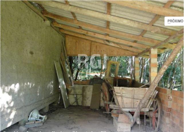 Sitio em Ruralcel, Guaíba - RS