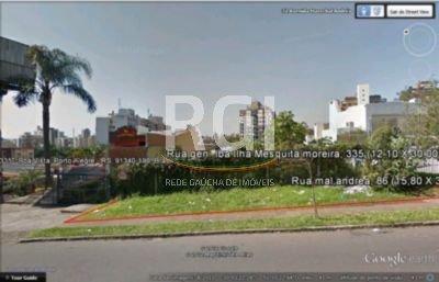 Terreno em Boa Vista, Porto Alegre - RS