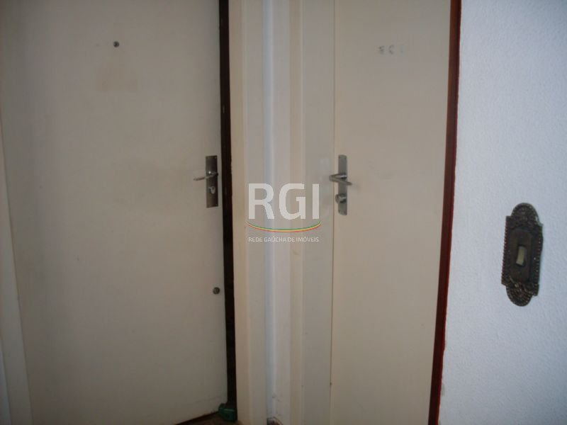 Apartamento em Auxiliadora - Foto 10