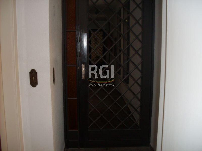 Apartamento em Auxiliadora - Foto 11