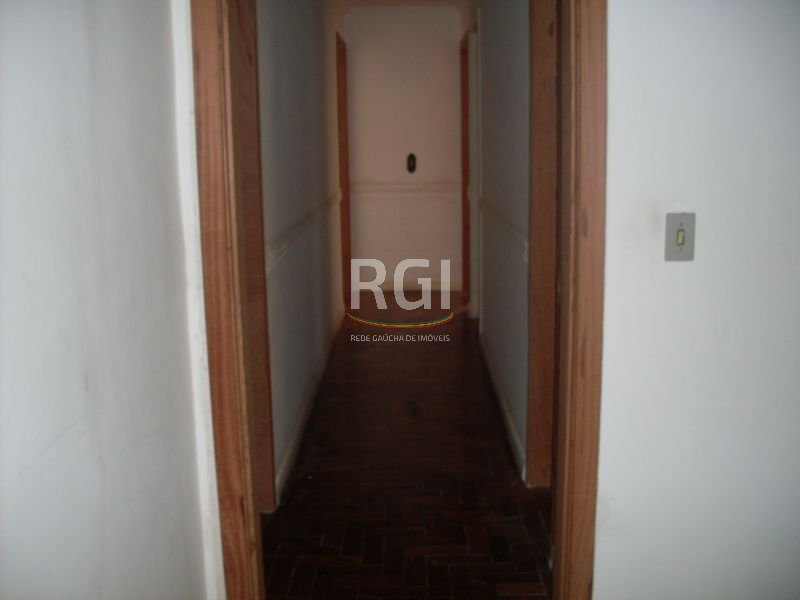 Apartamentos de 3 dormitórios em Auxiliadora, Porto Alegre - RS