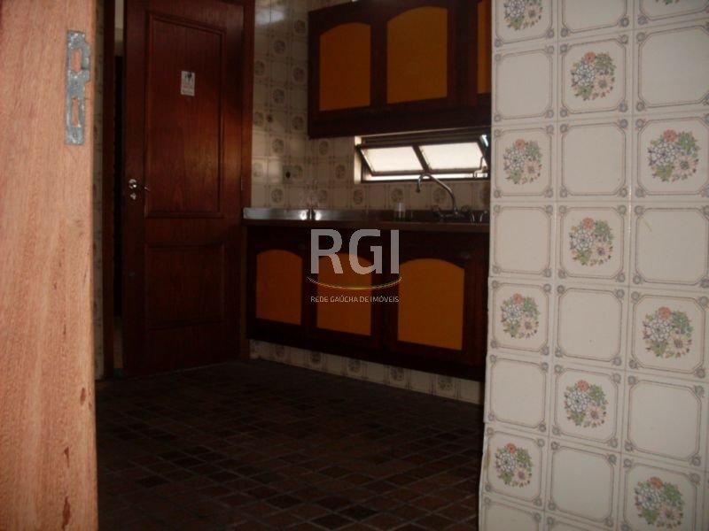 Apartamento em Auxiliadora - Foto 15