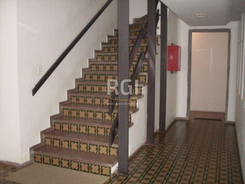 Apartamento em Auxiliadora - Foto 20