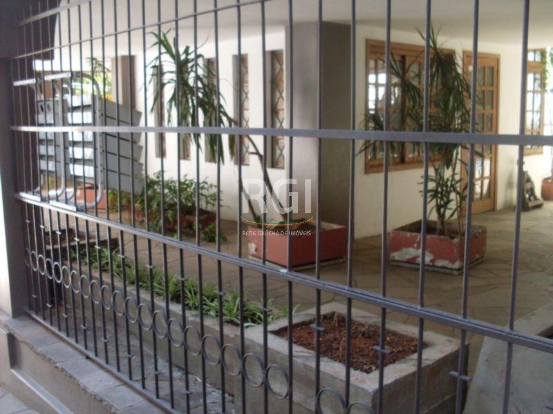 Apartamento em Auxiliadora - Foto 24