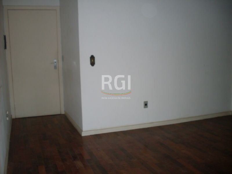 Apartamento em Auxiliadora - Foto 4