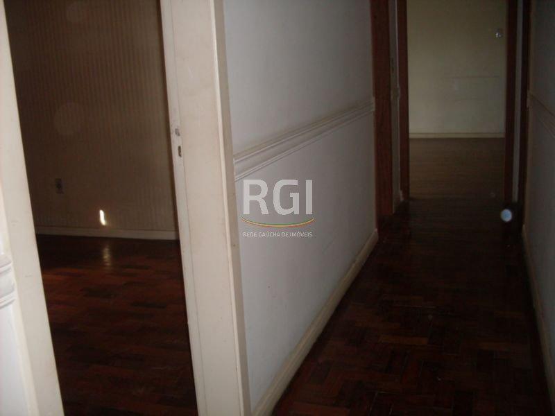 Apartamento em Auxiliadora - Foto 8
