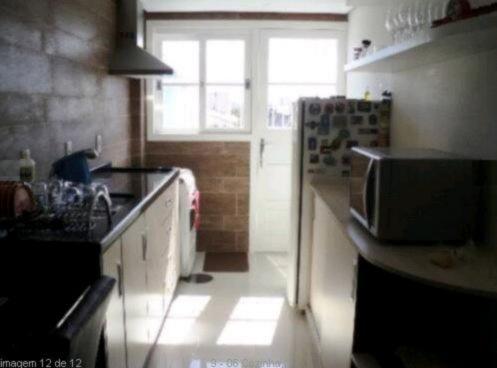 Apartamentos de 1 dormitório em Chácara Das Pedras, Porto Alegre - RS