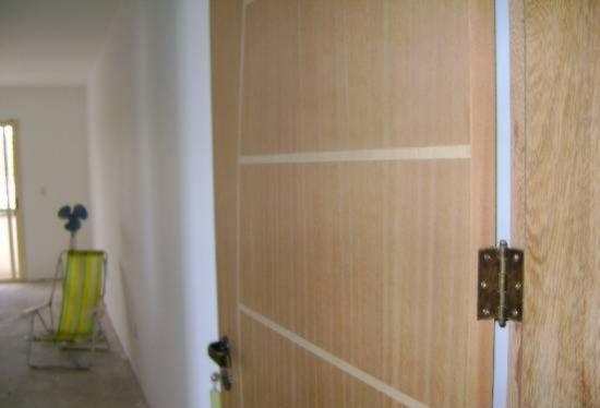 Máffer Imóveis - Cobertura 2 Dorm, Sarandi - Foto 2
