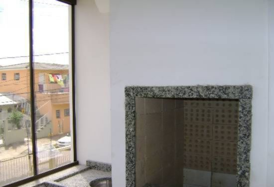 Coberturas de 2 dormitórios em Sarandí, Porto Alegre - RS
