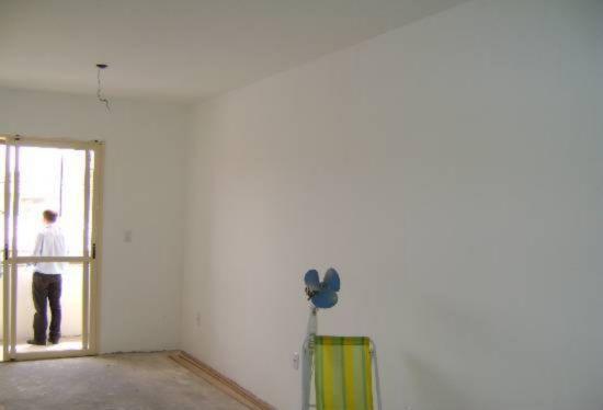 Mont Parnese - Cobertura 3 Dorm, Sarandi, Porto Alegre (MF17373) - Foto 4