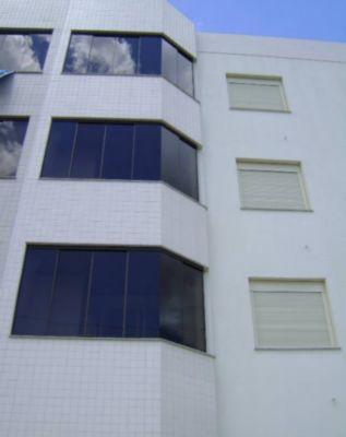 Mont Parnese - Apto 3 Dorm, Sarandi, Porto Alegre (MF17375)