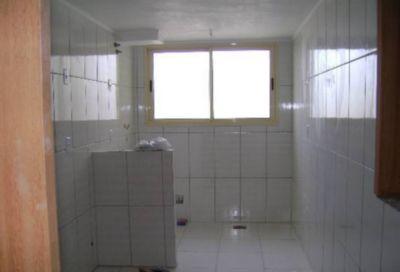 Apartamentos de 3 dormitórios em Sarandí, Porto Alegre - RS