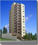 Apartamentos de 2 dormitórios em Partenon, Porto Alegre - RS