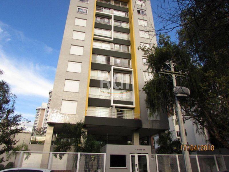Apartamento em Auxiliadora, Porto Alegre (180456)