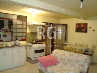 Casa de 7 dormitórios em Glória, Porto Alegre - RS