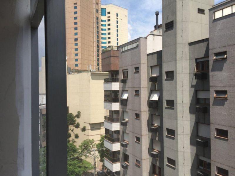 Salas/conjuntos em Moinhos De Vento, Porto Alegre - RS
