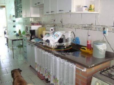 Casa 3 Dorm, Protásio Alves, Porto Alegre (MF17533) - Foto 3