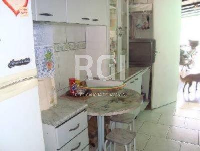 Casa 3 Dorm, Protásio Alves, Porto Alegre (MF17533) - Foto 4