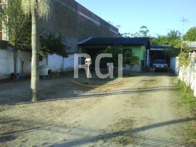 Terreno, Belém Novo, Porto Alegre (MF17558) - Foto 5