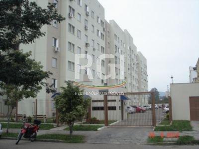 Apartamento em Sarandí - Foto 2