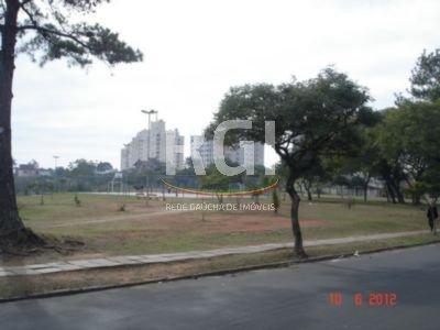 Apartamento em Sarandí - Foto 3