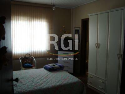 Máffer Imóveis - Casa 5 Dorm, Sarandi (MF17596) - Foto 3