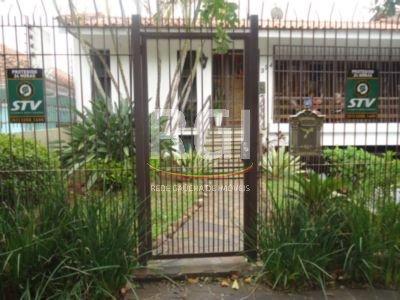 Casa 4 Dorm, Glória, Porto Alegre (MF17633) - Foto 3