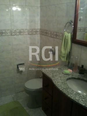 Apartamentos de 2 dormitórios em Navegantes, Porto Alegre - RS