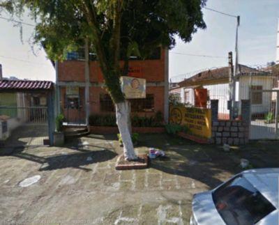 Apto, Passo da Areia, Porto Alegre (MF17646)