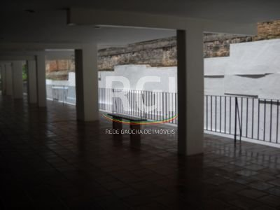 Apartamento em Higienópolis - Foto 4