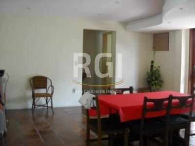 Apartamento em Higienópolis - Foto 5