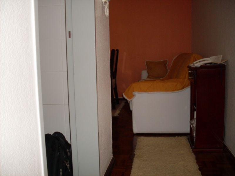 Apartamentos de 2 dormitórios em Protásio Alves, Porto Alegre - RS