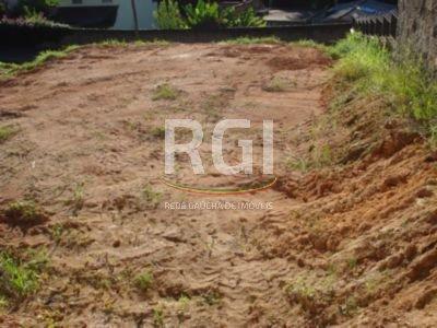 Terreno em Vila Nova - Foto 6