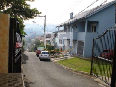 Terreno em Vila Nova - Foto 7