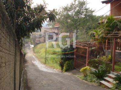 Terreno em Vila Nova - Foto 8