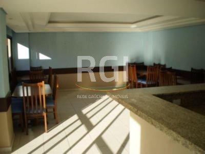Residencial Paris - Apto 3 Dorm, Sarandi, Porto Alegre (MF18460) - Foto 4