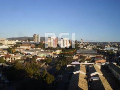 Apartamento em Sarandí - Foto 6