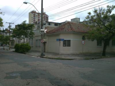 Terreno em Floresta, Porto Alegre - RS