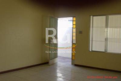 Casa em Vila João Pessoa - Foto 12