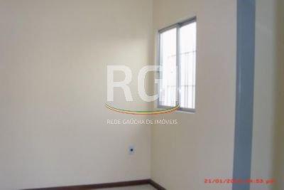 Casa em Vila João Pessoa - Foto 15
