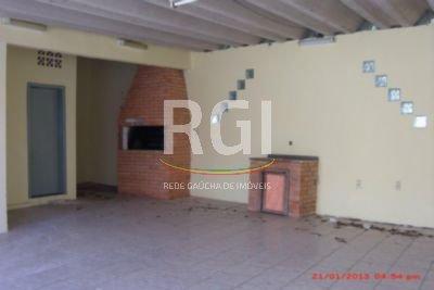 Casa em Vila João Pessoa - Foto 18